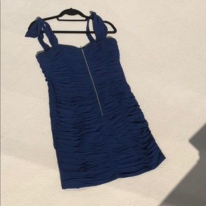 Rebecca Taylor cocktail dress